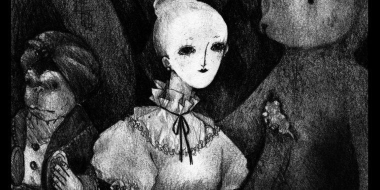 Творчество потомков Ф.М. Достоевского