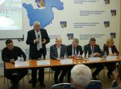 Слаженная работа администрации и депутатов: отчёт глав в Сясьстрое