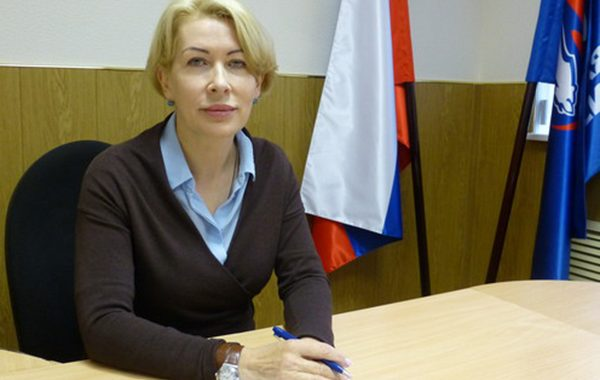 Татьяна Тюрина рассказала о готовности региона к возможной эпидемии коронавируса