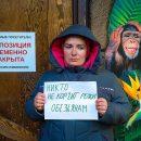Музейно-выставочный центр «ФосАгро-Волхов» скучает по своим посетителям