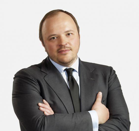 Генеральный директор ФосАгро Андрей Гурьев станет модератором онлайн-саммита  «Бизнес после пандемии»