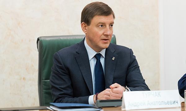 «Единая Россия» совместно с Правительством РФ предложила ввести особый порядок оплаты услуг ЖКХ из-за пандемии коронавируса