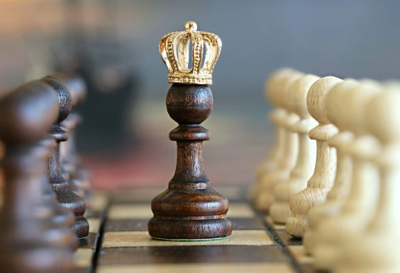 Онлайн-турнир «Волховского Фронта»