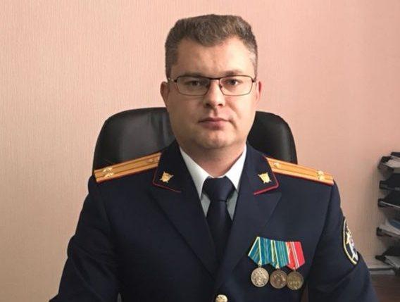 Игорь Подольский: беспечность взрослых приводит к трагедии