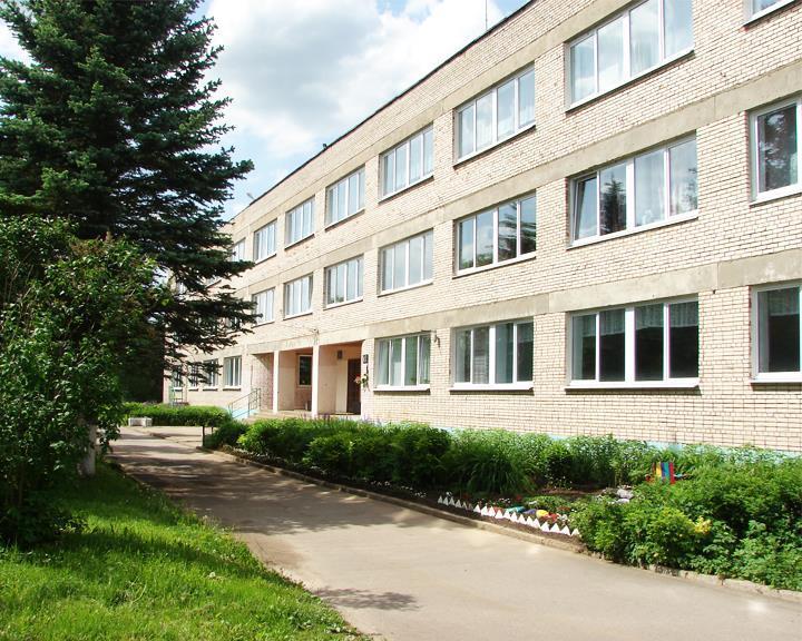 Присвоение почётного звания Староладожской школе отпразднуют