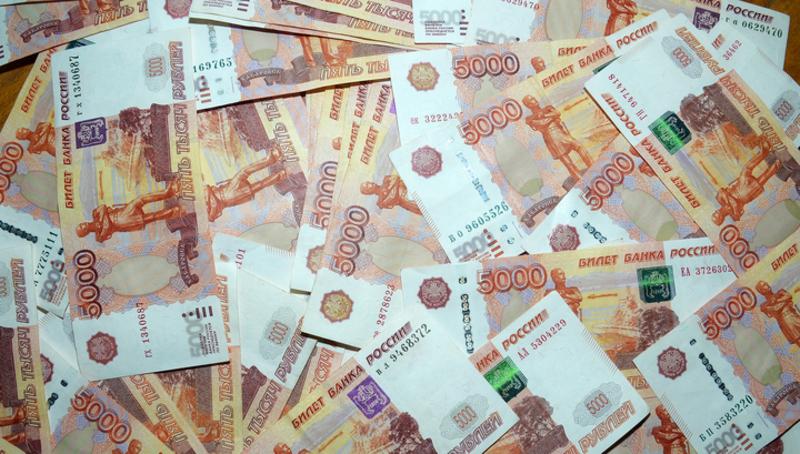 В Новой Ладоге орудуют мошенницы