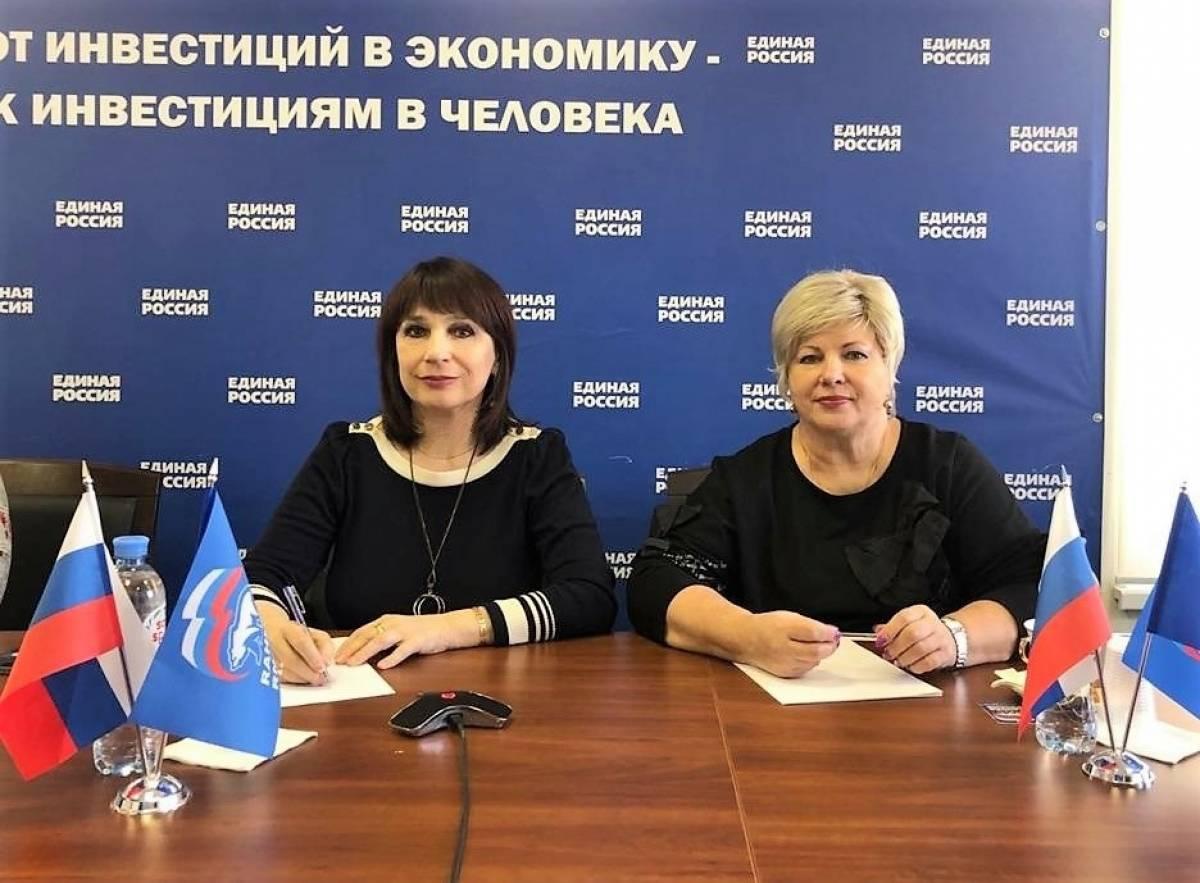 В Ленинградской области увеличили выплаты на детей