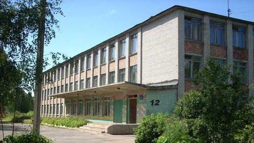 Кто станет подрядчиком и отремонтирует Алексинскую школу?