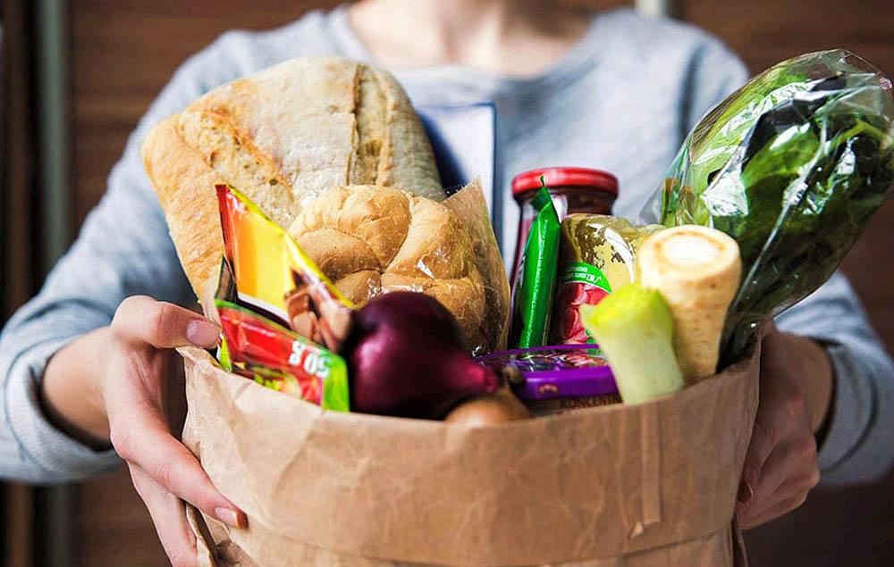 В Ленобласти обсудили ввод продовольственных сертификатов