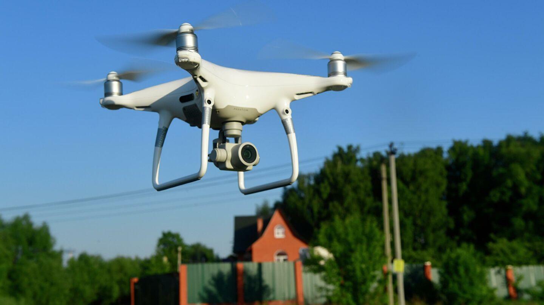 Ленобласть закупает камеры и фотоловушки