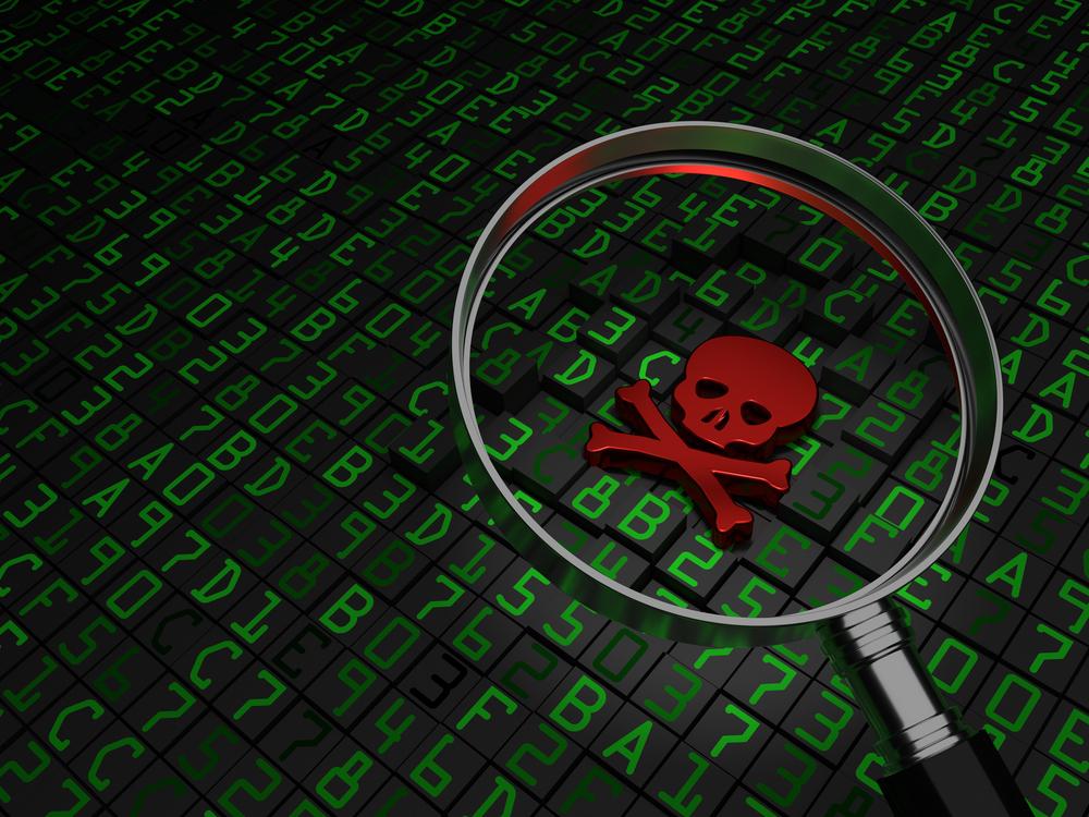 Ленобласть защитится от хакерских атак