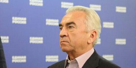 На сайт народной программы «Единой России» продолжают поступать предложения от жителей