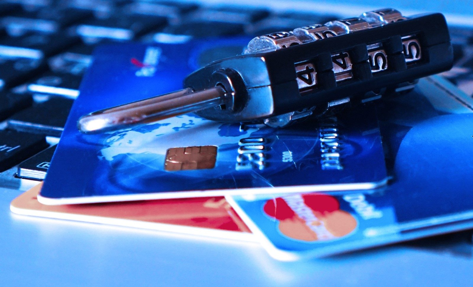 Новая уловка мошенников, о которой нужно знать