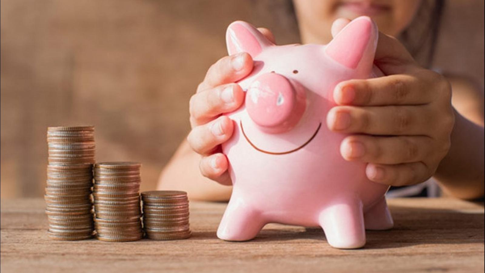 На семьи с детьми дополнительно выделят 21 миллиард рублей