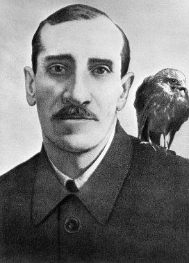Алые паруса Александра Грина