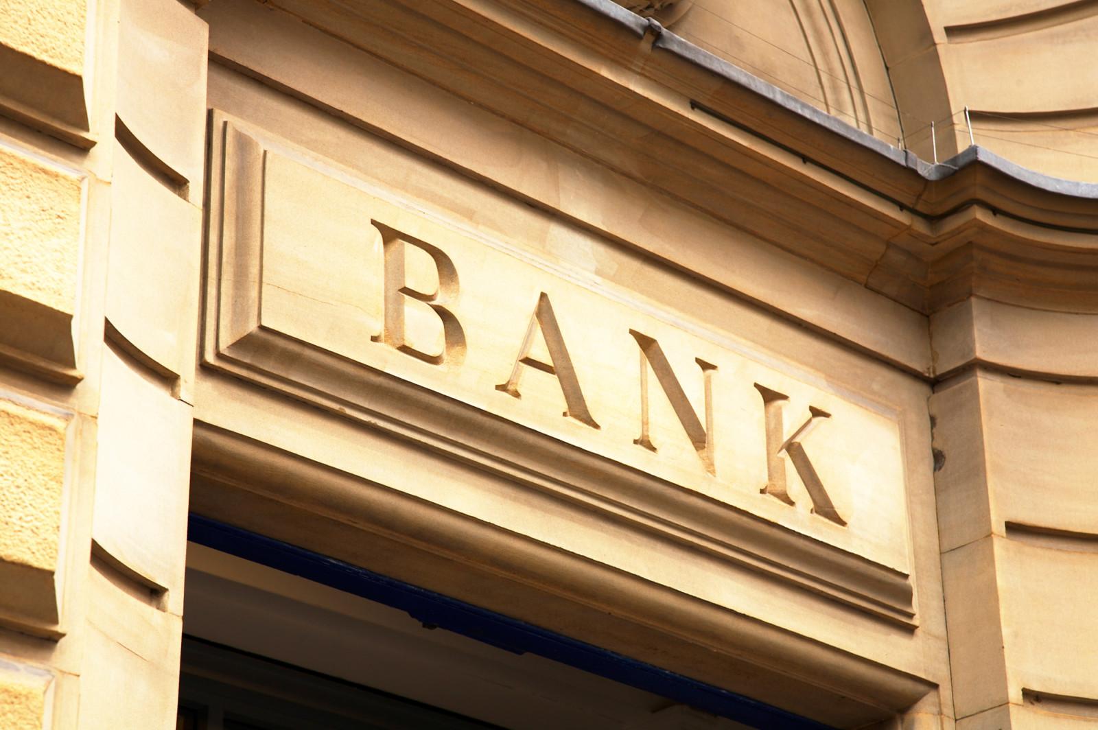 У 9 кандидатов в депутаты Заксобрания нашли активы в иностранных банках