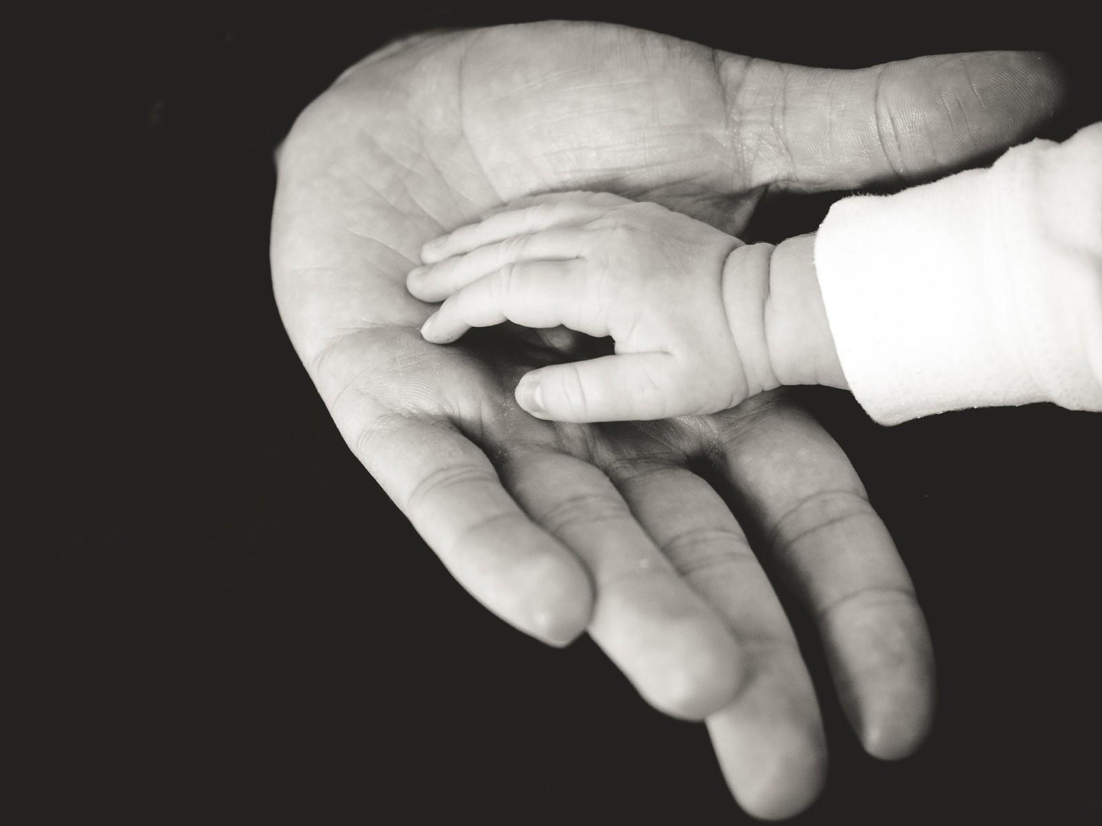 Волховчанка подозревается в убийстве новорожденной дочери
