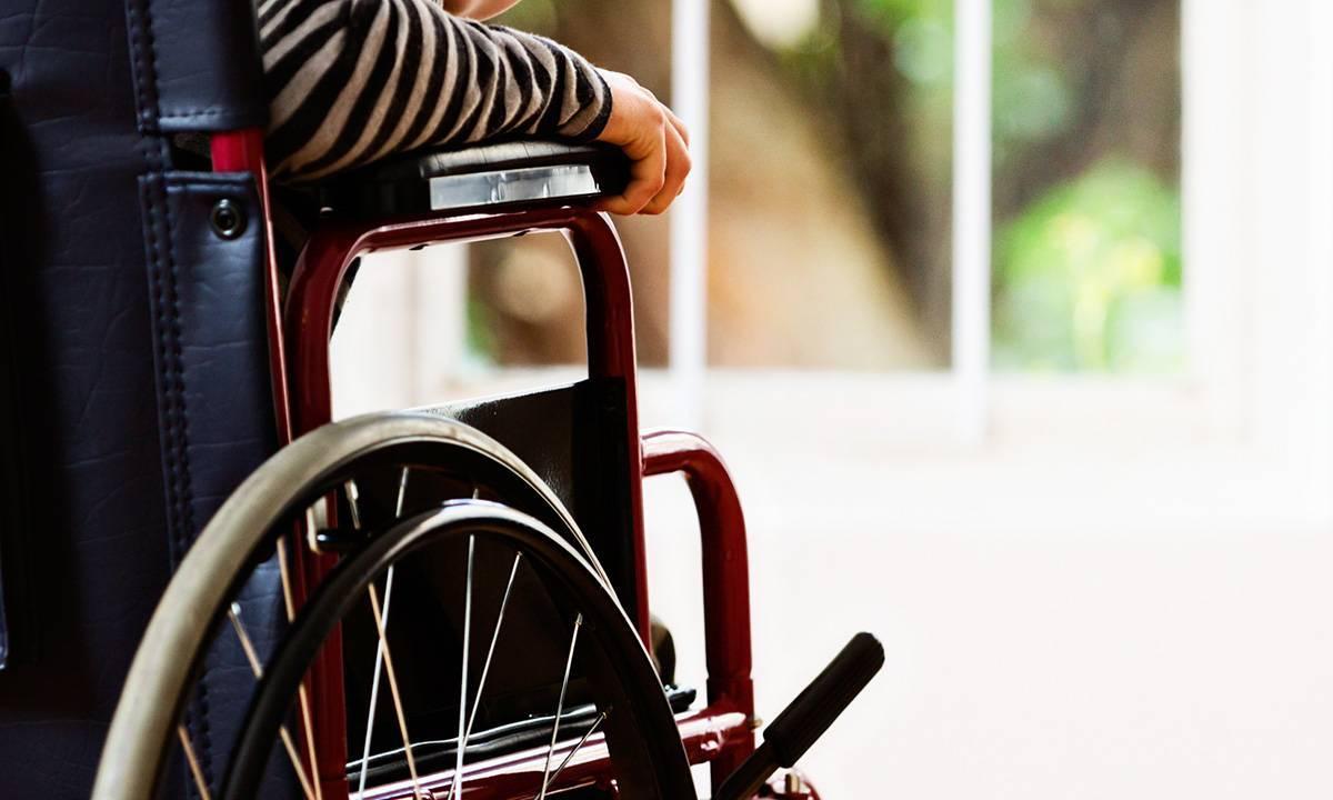 Сенаторы и депутаты «Единой России» внесли в Госдуму законопроект о бесплатной госпитализации детей-инвалидов с родителями