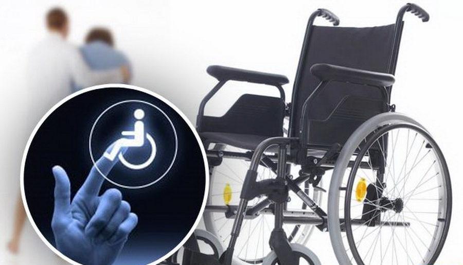 Временный порядок по продлению инвалидности сроком на 6 месяцев