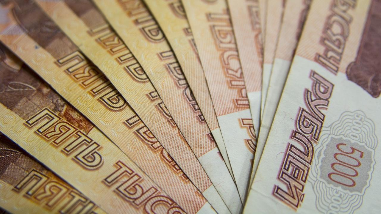 Пенсионеров ожидают новые выплаты в октябре