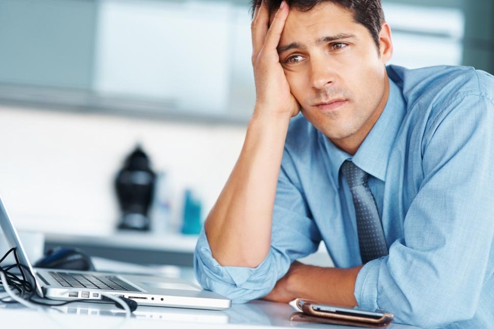 Сложно ли устроиться на работу по профессии?