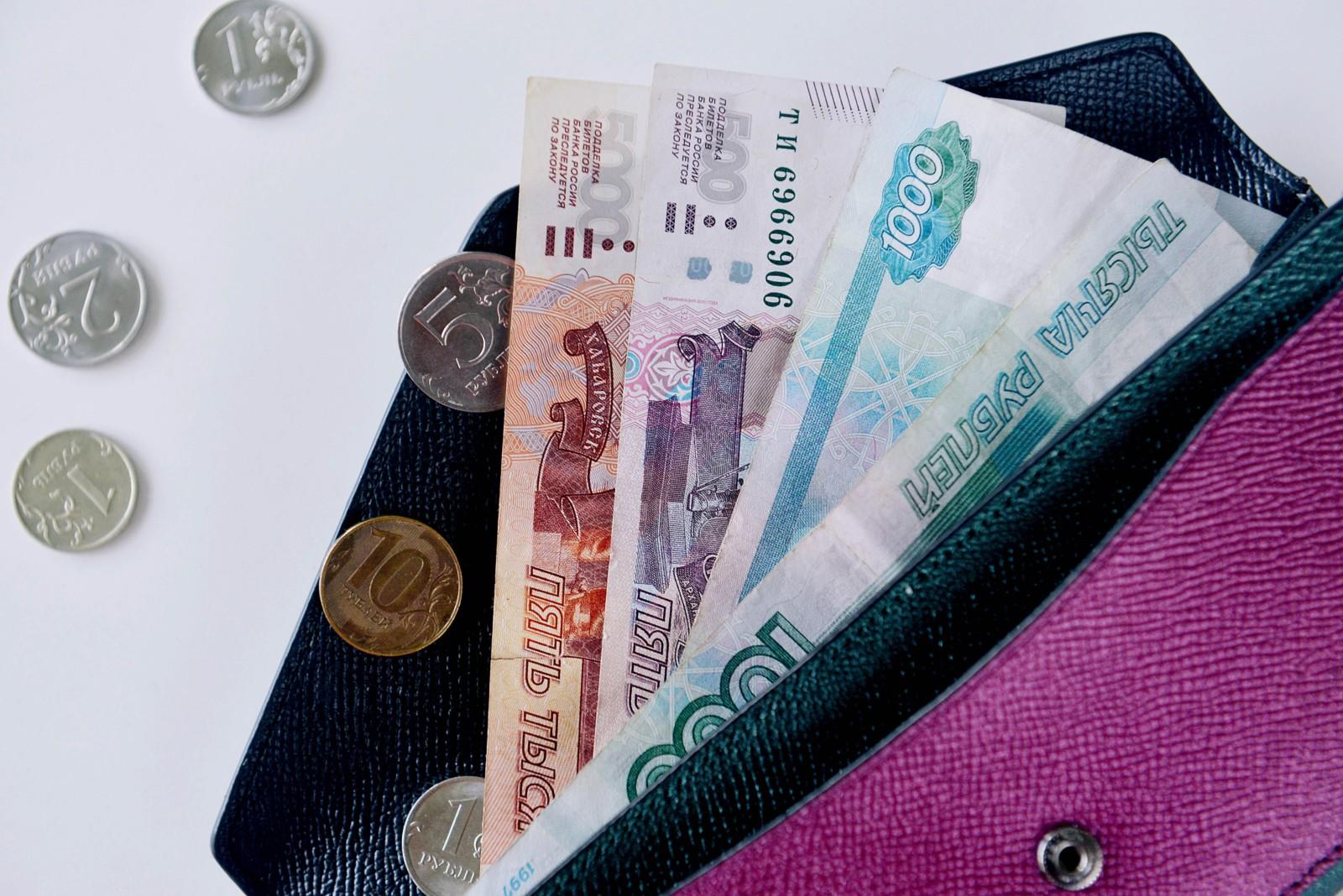 Как изменится пособие по безработице