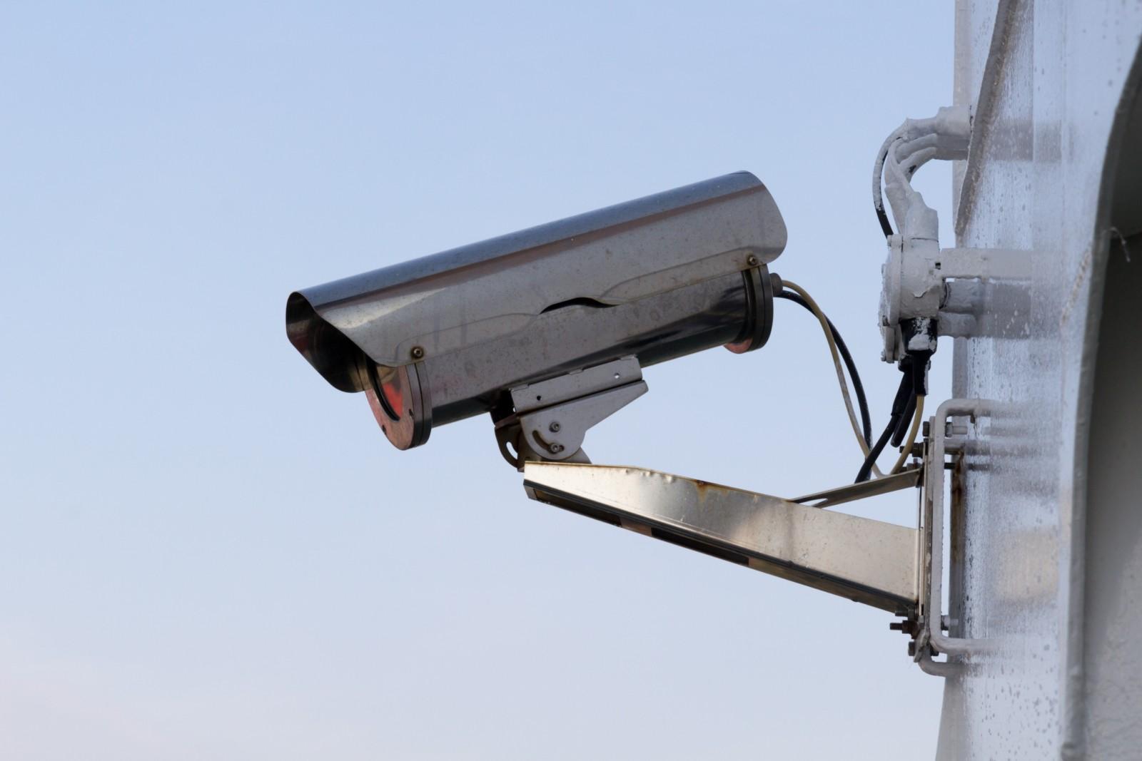 В Пашском поселении установят камеры видеонаблюдения